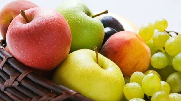Best-Fruits-for-Diabetes