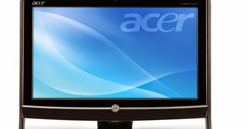 ACER VERITON Z2621G AUDIO DRIVERS FOR WINDOWS MAC
