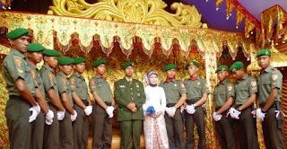 Pandangan Islam Tentang Rezeki Dibalik Pernikahan