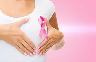 Tips Mengetahui Gejala Kanker Payudara Stadium Awal Sejak Dini