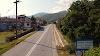 Βίντεο – Αφιέρωμα στα Φωτεινά Πιερίας, τα Σκοτεινά (Μόρνα) και το «Πανεπιστήμιο Ξύλου»