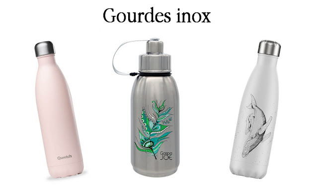 selection-gourdes-inox