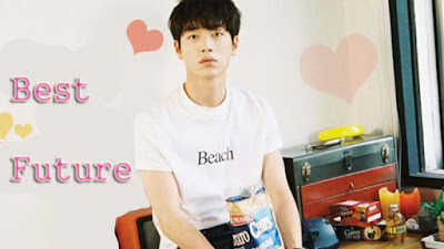 drama korea best future
