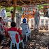 NP Malteser International Americas entregó 1.300 de Kits de higiene, a comunidades wayuu en Riohacha