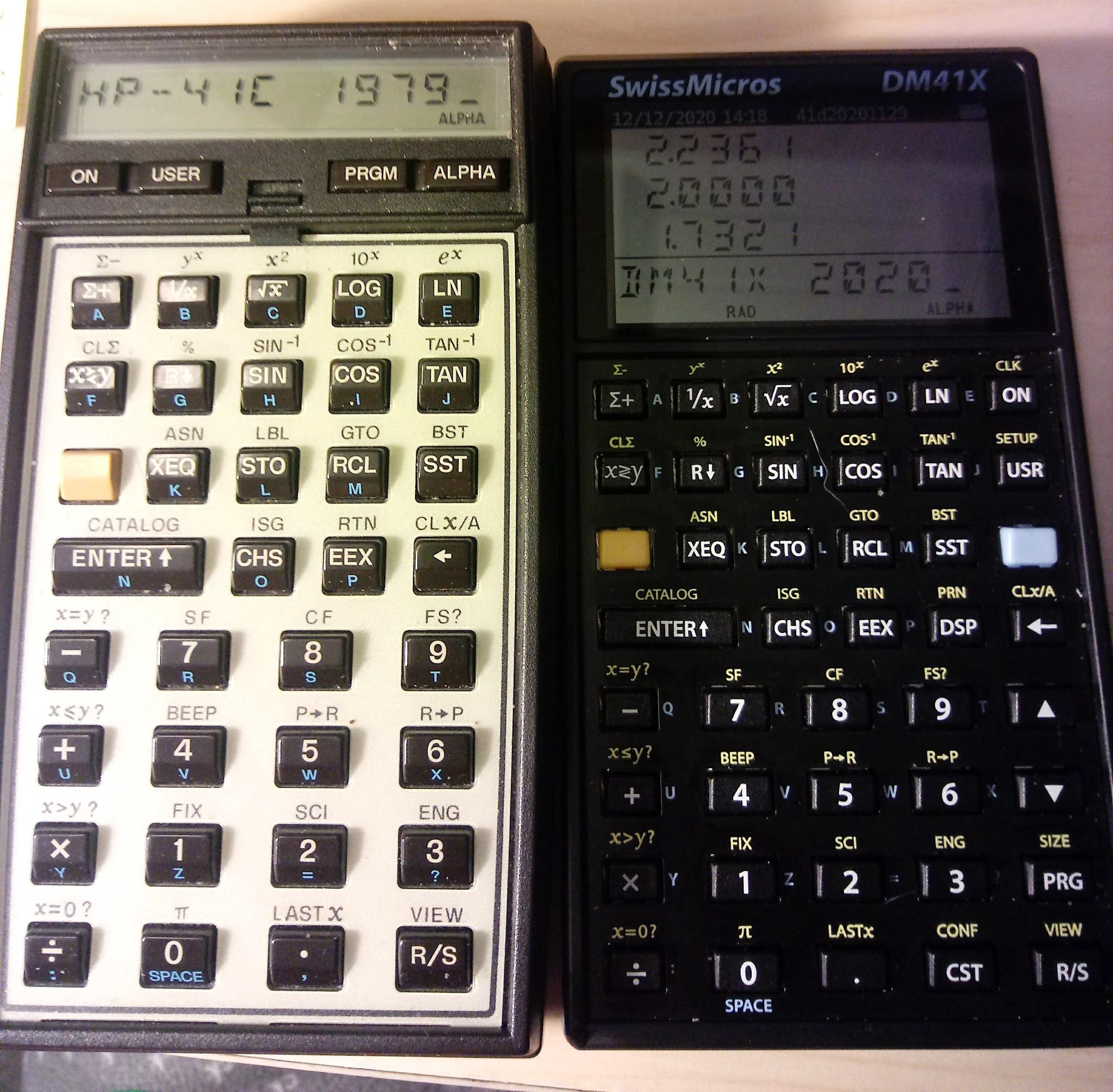 [Image: HP%2B41%2Bvs%2BDM%2B41X.jpg]