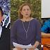 Joãozinho, Marialba e Junior Suman: quem você quer como prefeito? Vote na enquete