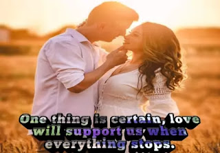Sweet Status, Sweet Status About Love, Sweet Status For Girls, Sweet Status For Whatsapp, Sweet Status About Life