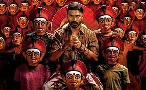 Karnan Full Movie Download|| Full movie leaked by Tamilrockers, Khatrimaza, Fimyzilla, Moviesflix, Movirulz, Filmywap, Filmyhit