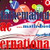 Cours mathematique 2Bac international maroc-2bac-biof- (TerminaleS france)