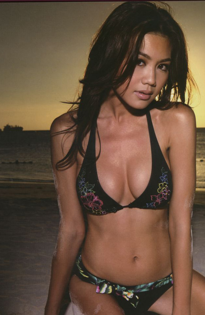 Sexy hot asian sg singapore gf webcam striptease 10