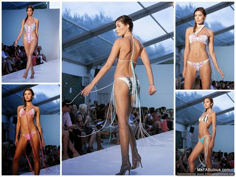 belusso swimwear
