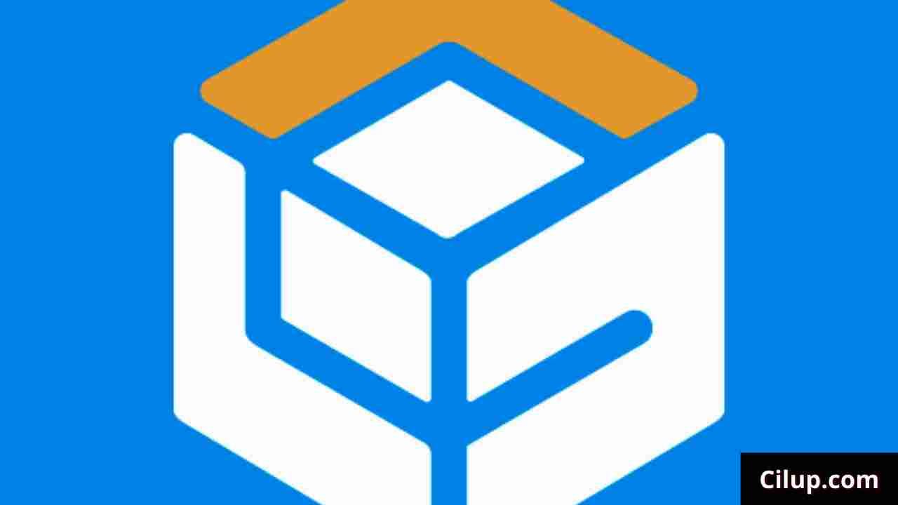 Rubik Trade Review - Investasi Saham Dengan Modal Rp.50ribu