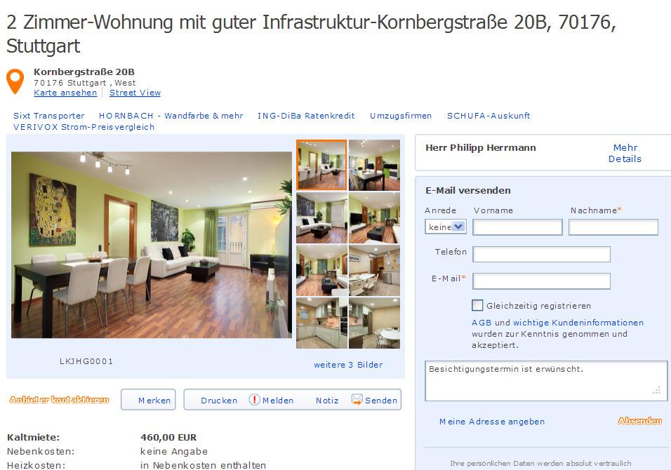 badstra e 65 13357 berlin gegen wohnungsbetrug against. Black Bedroom Furniture Sets. Home Design Ideas