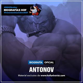 http://www.kofuniverse.com/2010/07/antonov.html