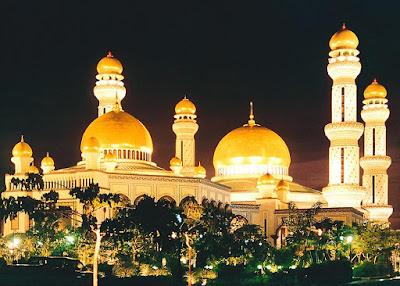 صور مساجد 2022 اجمل مساجد العالم بالصور