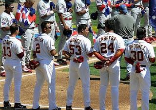 Acontecimientos deportivos en Venezuela Marzo. Récords de los atletas venezolanos. Venezolanos deportistas con récords. Efemérides deportivas de Venezuela. Efemérides del deporte en Venezuela actualizadas