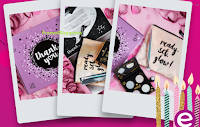 Logo Concorso ''Essence Thank You Box'': vinci gratis 67 box di prodotti