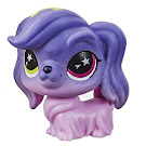 LPS Lucky Pets Lucky Pets Glow-in-the-Dark Eyes Trixie Lu (#No#) Pet