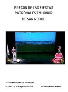 https://issuu.com/alfonsoruedanevado/docs/preg__n_fiestas_patronales__san_roq?workerAddress=ec2-54-152-253-209.compute-1.amazonaws.com