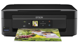 http://www.printerdriverupdates.com/2017/09/epson-expression-home-xp-312-drivers.html
