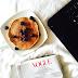 Pancakes de avena / integrales