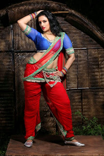 shweta menon hot pictures