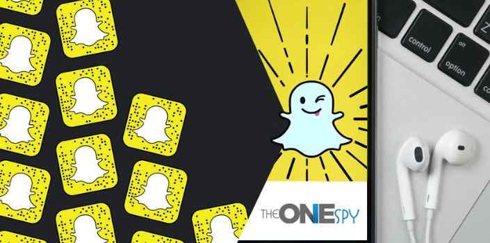 Snapchat spy apps