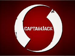 Download Lirik Lagu Captain Jack – Foto Kusam