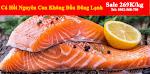 Thực phẩm sạch  chính là nền móng cho sức khỏe của chúng ta - Tel: 0902-568-750