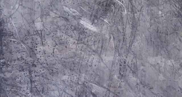 marmo-scheggiato-marmo rovinato