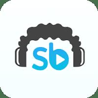 Setbeat-icone