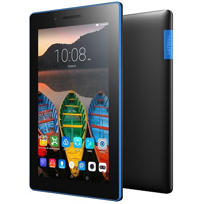 Lenovo Tab 3 (TB3-710I) Firmware Download [Flash Stock ROM Guide]