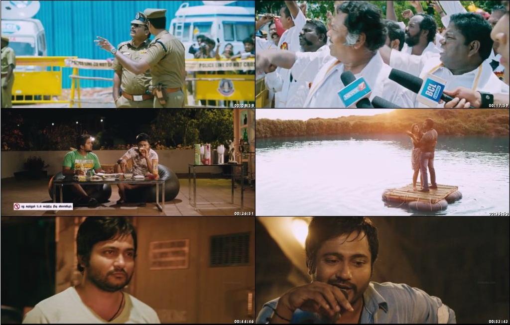 Ko 2 2016 Tamil full movie download in hindi download 720p