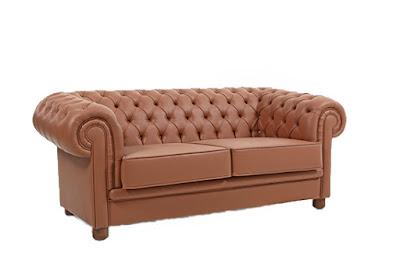 bürosit bekleme,ikili bekleme,chester kanepe,bürosit koltuk,kapitoneli kanepe,düğmeli kanepe