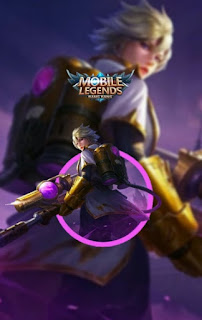 100+ Wallpaper Mobile Legends Terbaru Kualitas FULL HD