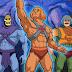 Novo He-Man está sendo desenvolvido