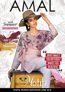 latest-designs-of-kurtis-and-tops