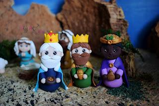 reyes-magos-fimo