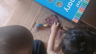 cara-membuat-pasir-kinetik