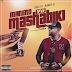 AUDIO | Nikki Mbishi Ft. Tosha - Maneno Ya Mashabiki | Download Audio Mp3