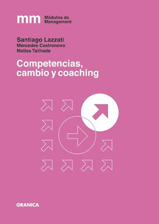 Competencias Cambio y Coaching