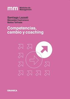Competencias Cambio y Coaching
