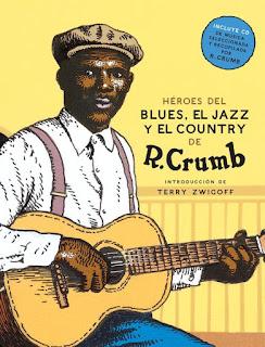 http://www.nuevavalquirias.com/heroes-del-blues-el-jazz-y-el-country-comprar-comic.html
