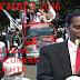 Jokowi Akan Menghancurkan (FPI Dan HTI) Tanggal 27 November 2016