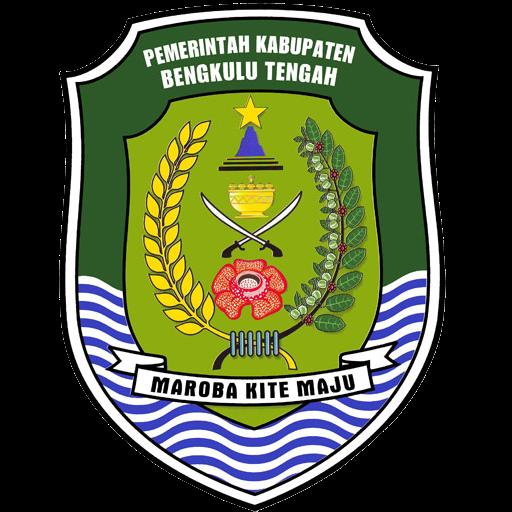 Logo Kabupaten Dan Kota Di Provinsi Bengkulu Masharist Com