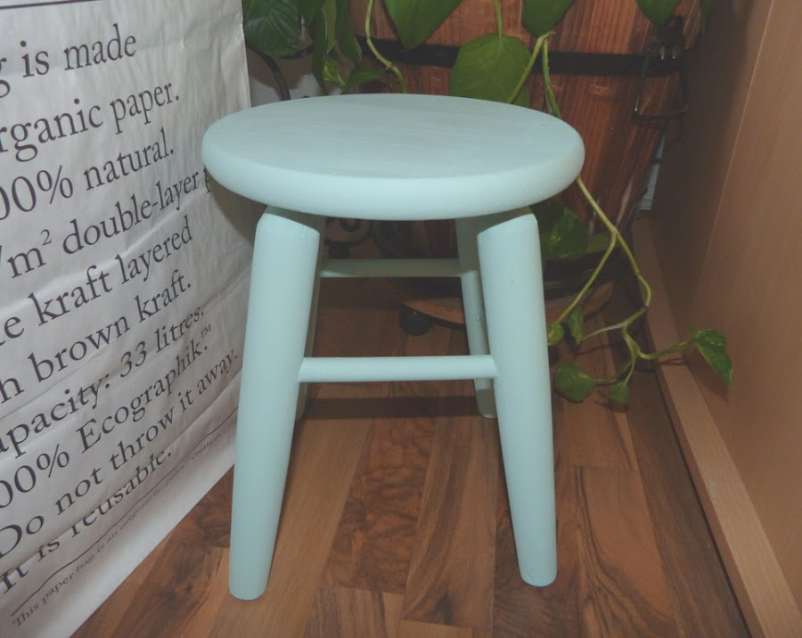 isabelvintage-vintage-decorar-muebles-chalk paint