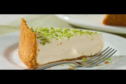 torta-de-limao-com-massa-de-biscoito