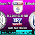 Prediksi Derby County vs Huddersfield Town — 15 Februari 2020