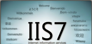 how to install iis windows xp, 7, 8, server 2003, server 2008, IIS adalah, cara setting IIS, cara configurasi IIS, Cara Install IIS 7 + ASP.NET di Windows 7