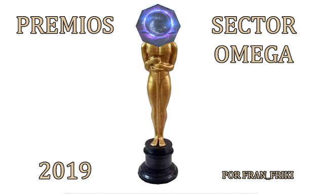 https://sectoromega.blogspot.com/2019/12/premios-sector-omega-2019-en-videojuegos.html